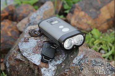 Best bike light for 2020